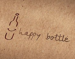Проект: Happy Bottle