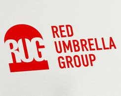 Проект: Red Umbrella Group