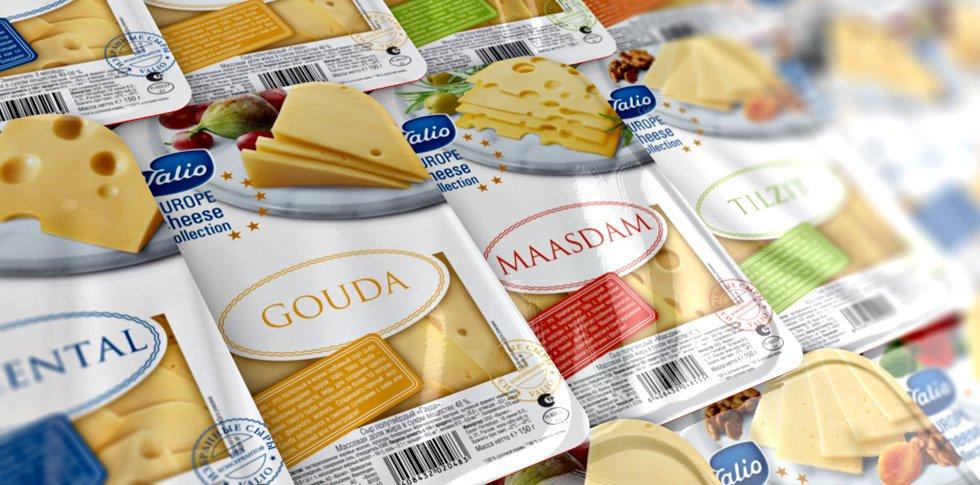 После введения контрсанкций в Финляндии развивается продуктовый туризм